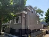33 Hillhurst Avenue - Photo 1