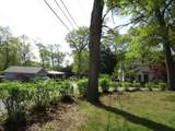 27 Mead Road - Photo 12