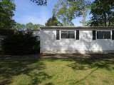 27 Mead Road - Photo 13