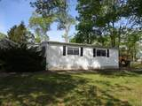 27 Mead Road - Photo 14
