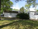 27 Mead Road - Photo 15