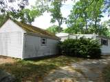 27 Mead Road - Photo 26