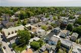 32 Dearborn Street - Photo 43