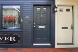 106 Swinburne Row - Photo 25