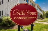 39 Dale Avenue - Photo 43