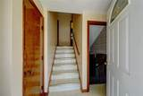 9 Windy Valley Drive - Photo 2