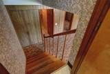9 Windy Valley Drive - Photo 20