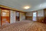 9 Windy Valley Drive - Photo 22