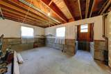 9 Windy Valley Drive - Photo 27