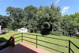 9 Windy Valley Drive - Photo 32