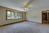 9 Windy Valley Drive - Photo 4