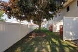 1 Zambarano Avenue - Photo 28