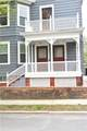 63 East Manning Street - Photo 2