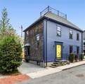 42 Green Street - Photo 1