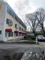 102 Dixon Street - Photo 1