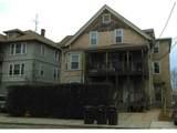 404 Carrington Avenue - Photo 9