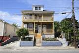 129 Terrace Avenue - Photo 1