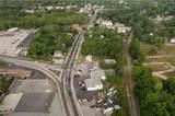 1035 Main Street - Photo 10