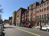 58 Beacon Street - Photo 47