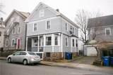 7 Hammond Street - Photo 3