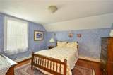 161 Agricultural Avenue - Photo 31
