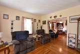 1106 Smithfield Avenue - Photo 2