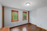789 Central Pike - Photo 24