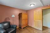 789 Central Pike - Photo 27
