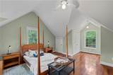 789 Central Pike - Photo 29
