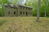 789 Central Pike - Photo 36