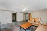 789 Central Pike - Photo 8