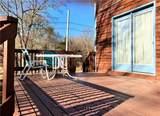 61 Ridgewood Road - Photo 7