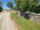 1709 Corn Neck Road - Photo 3