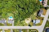 0 Gauthier Drive - Photo 6