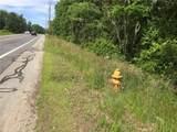 0 Stafford Road - Photo 3