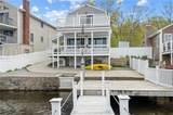 208 Lake Shore Drive - Photo 3