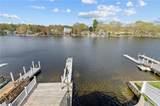 208 Lake Shore Drive - Photo 7