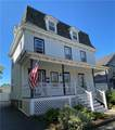 9 Narragansett Avenue - Photo 16