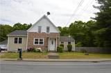205 Oak Hill Avenue - Photo 1