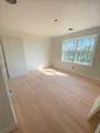 20 Crystal View Drive - Photo 10