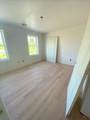 20 Crystal View Drive - Photo 11