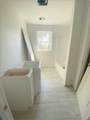 20 Crystal View Drive - Photo 12
