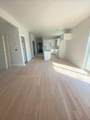 20 Crystal View Drive - Photo 4