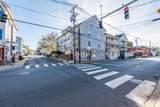 543 Branch Avenue - Photo 3