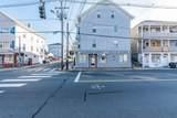 543 Branch Avenue - Photo 4