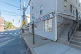 543 Branch Avenue - Photo 5