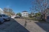 543 Branch Avenue - Photo 6