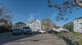 543 Branch Avenue - Photo 7