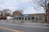 477 Smith Street - Photo 1