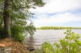 128 Lake View Drive - Photo 1
